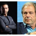 Confartigianato cineaudivisivo: dialogo con Calabria Film Commission