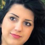 21enne morta dopo intervento: chiesto rinvio a giudizio per anestesista