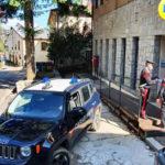 Cosenza: Truffatore seriale arrestato dai carabinieri