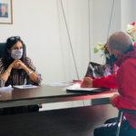 San Giovanni in Fiore, il sindaco incontra responsabili Parco Sila