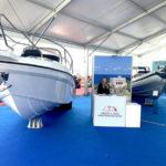 In Calabria il primo salone nautico dell'usato nel Sud Italia