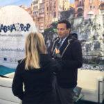 Salone nautico Genova, per Regione sei giorni di contatti ed opportunità