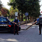 Arrestato in flagranza per tentata estorsione dai carabinieri