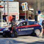Cosenza: 40enne arrestato dai carabinieri per evasione