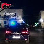 Scarcerati per il Covid-19 aggrediscono un compaesano, arrestati