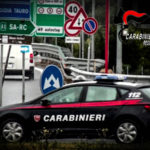 Uccise connazionale in Calabria, arrestato in Romania