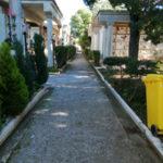 Castrovillari commemorazione dei defunti, l'ordinanza del sindaco