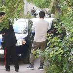 Ucciso da bomba in auto, operazione carabinieri Vibo e Ros