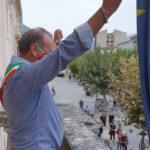 Castrovillari: Lo Polito confermato sindaco