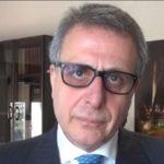 Intelligence, Iniziano lezioni corso di laurea magistrale Università Calabria