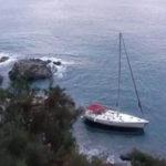 Migranti: nuovo sbarco nel Catanzarese, arrivati in 50