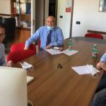 Artigianato, Fondo Solidarietà Artigianato liquida 18 milioni di euro