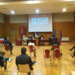 Primo incontro per la costituzione del distretto turistico Lamezia