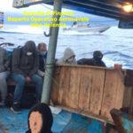 Migranti:due sbarchi in Calabria,presi 8 presunti scafisti