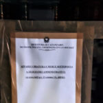 Covid:Consumavano alcolici self-bar dopo le 24, sanzionati