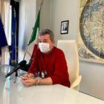 Nuova ordinanza anti-Covid, Spirlì:«Tuteliamo la salute di tutti»