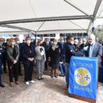 Il saluto del Consiglio regionale: «Santelli ha unito il popolo calabrese»
