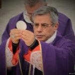 """Lamezia, vescovo Schillaci: """"Maggiore attenzione verso più deboli"""""""