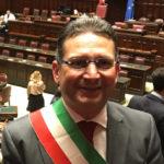 Autorità Idrica: il Vice Presidente Falvo contro la privatizzazione