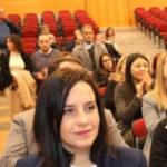 Lettera aperta di Antonietta d'Amico ai commissari comunali