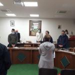 Il consiglio comunale di Civita ha approvato il bilancio di previsione