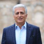 Graziano: Il nuovo ospedale di Insiti si farà grazie a Jole Santelli