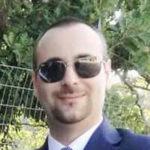 Fareambiente Calabria elezioni regionali 2020