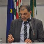 Sindacati, morto ex segretario Cisl Fp Calabria Bevacqua