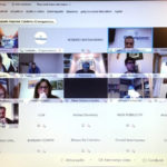 """Webinar di Confartigianato Calabria sul """"Riapri Calabria 2"""""""