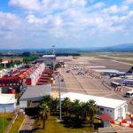 Aeroporti, vertice Catalfamo-De Metrio: nuove strategie per i tre scali