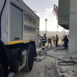 Alluvioni Calabria, Protezione civile ringrazia associazioni volontariato