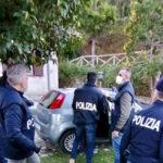 Terrorismo: auto addestramento per attentati, arrestato