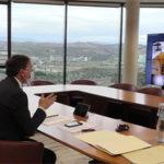 Conferenza Stato-Regioni, Boccia: «Il Governo c'è, ognuno faccia la sua parte»