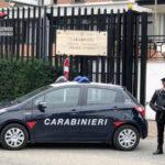 Cosenza:2020, Un anno con i Carabinieri