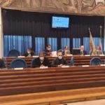 Provincia Catanzaro: consiglio approva la variazione al bilancio
