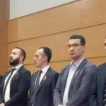 """Piano fabbisogno 2020-2022: """"si risponda con urgenza richieste Ministero"""""""