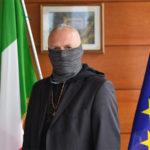Depurazione, De Caprio: «il sistema fognario della locride sarà completato»