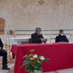 """Lamezia: presentato progetto Caritas diocesana """"Fratelli tutti"""""""