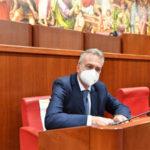 Pescatori, Gallo: «Disponibili 500mila euro di ristori Covid»