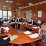 """Ristori, pubblicato il bando """"Riapri Calabria 2"""""""
