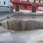 Maltempo: Cia Calabria, interventi immediati per prestare soccorso