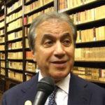 Emergenza covid, Romeo nuovo consulente della Giunta regionale