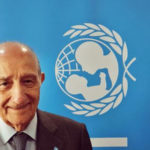 Morto presidente Unicef Italia, Francesco Samengo