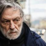 Calabria:fonti,Strada non disponibile fare commissario
