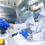Coronavirus, registrati oggi in Calabria 175 nuovi casi e 10 decessi