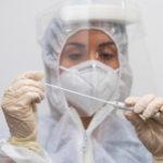 Coronavirus, 197 nuovi casi in Calabria e 4 decessi