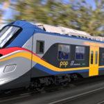 """Catalfamo annuncia la partenza del primo treno """"Pop"""" in Calabria"""