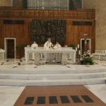 Lamezia: domani i carabinieri ricordano la Virgo Fidelis