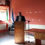 Eletta la segreteria della Cgil Area Vasta Catanzaro-Crotone-Vibo
