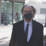"""Lamezia: Guarascio, """"Nuova aula bunker buona notizia"""""""
